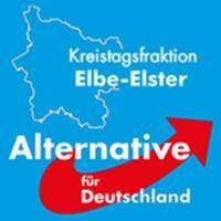 AfD Kreistagsfraktion Elbe-Elster